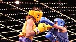 fast-company-article-boxing-image-xsmall