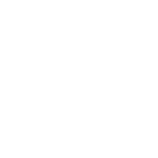 logo-container