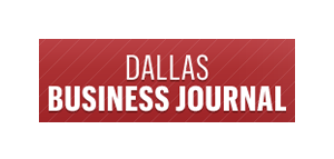 dallas-business-journal-logo-300w